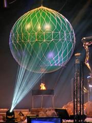 (Lex-Bou) Tags: ballon frat 2016