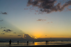 Bali, Indonesia (DitchTheMap) Tags: 2016 kuta nature seasia seminyak sunset vacation active asia asian bali beach beautiful coast enjoying flickr indonesia leisure lone man nusa ocean orange people picturesque reflection resort sand scenic sea seascape seaside setting silhouette summer sun sunrise tourism tourist travel tropical twilight walking water waves young