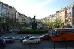 Praha 2010_pic127 (RaceGN) Tags: nikon d50 1685mm nikkor architecture praha prag czech republic 2010