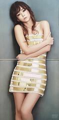 Mint _Vinyl (3) (Namie Amuro Live ♫) Tags: namie amuro 安室奈美恵 mint singlecover vinylcover