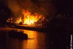 great fire of london 2016-8953 (jr_schwarz) Tags: london greatfireoflondon