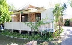 1/37 Gumnut Road, Yamba NSW