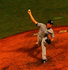 Yankee Pitcher Tyler Clippard Winding Up for Ramirez   --   Studio_20160919_214428 (mshnaya, Thank you for commenting ) Tags: red sox fenway park yankees game flickr picture photo photography candid leicac leica point shoot camera baseball tyler clippard pitcher surprise expression