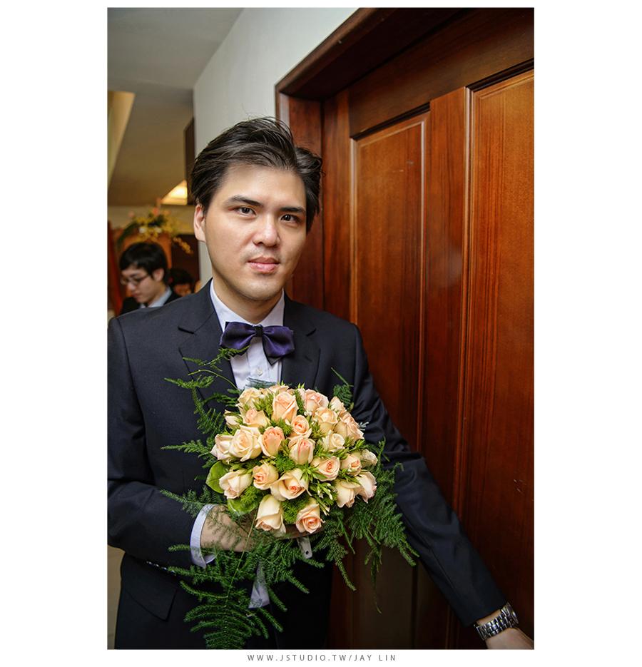 婚攝 君悅酒店 婚禮紀錄 JSTUDIO_0052