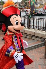 The Villains World: Wishes and Desires (sidonald) Tags: thevillainsworld disneyshalloween2016 tokyo disney tokyodisneysea tds tokyodisneyresort tdr     mickeymouse mickey