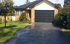 157 Anson Street, St Georges Basin NSW