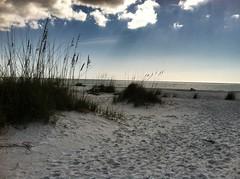 Anna Maria Island (prodefenserm) Tags: gulfofmexico sand brach ocean water gulf florida island maria anna