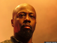 20150528_45 Wyclef Jean at Liseberg, Gothenburg, Sweden (ratexla) Tags: wyclefjean 28may2015 2015 canonpowershotsx50hs concert music live gig show tour hiphop reggae soul rb person people human humans man men guy guys homosapiens dude dudes artist artists performance liseberg storascenen gteborg goteborg gothenburg sweden sverige scandinavia scandinavian europe entertainment popstar celeb celebs celebrity celebrities famous musik konsert earth tellus life organism photophotospicturepicturesimageimagesfotofotonbildbilder norden nordiccountries wyclef