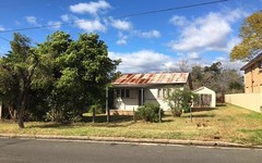 145 Neville Street, Smithfield NSW