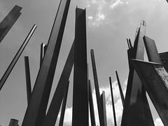 IMG_1998 (ropeccioli) Tags: beam drop inhotim brazil art
