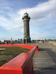 #iphone #iphonephotography #color (torresalex1969) Tags: rooseveltisland lighthouse nyc water eastriver