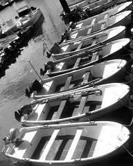 Purto Chico (lepotev) Tags: santander cantabria cantabriainfinita sdr machina puerto mar bahia sea velero velas verano verano2016 summer summer2016 pueblos cosio celis polaciones barcas pesca muelle port