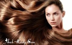 وصفة حبة البركة للحصول على شعر طويل وجميل (Arab.Lady) Tags: وصفة حبة البركة للحصول على شعر طويل وجميل