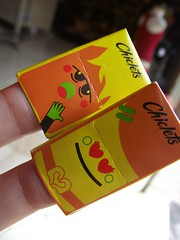 222/366 Chiclets :) (Isamarias2) Tags: 366days
