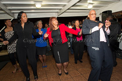 "‪NNPA Mid Winter Conference‬‭ ‬‪Sunset Cruise‬ • <a style=""font-size:0.8em;"" href=""http://www.flickr.com/photos/88282660@N03/8454864814/"" target=""_blank"">View on Flickr</a>"