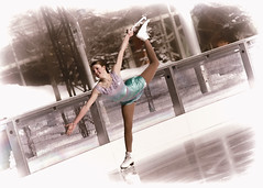 Arabesque (Chizuka2010) Tags: canada sport grace talent figureskating gracious talented patinage patin arabesque elegance patinoire week6 grce sportdhiver graciousness skatecanada patinageartistique canoneos60d femalefigureskater patinagecanada chizuka2010 luciegagnon 52in2013 patineuseartistique ontariofigureskating rinkofdreamscityhallottawa patinoiredesrveshteldevilledottawa weeek62013 easternontariofigureskating patinageartistiquedanslestdelontario