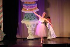 IMG_5037 (nda_photographer) Tags: boy ballet girl dance concert babies contemporary character jazz newcastledanceacademy