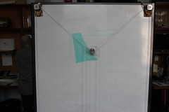 IMG_0690 (muzaktherapy) Tags: processing physicalcomputing arduino drawingrobot labatrockwellgroup polargraph