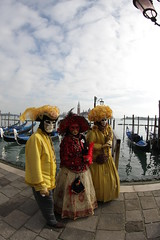IMG_0220 (CapZicco Thanks for over 2 Million Views!) Tags: venice italy italia mask carnevale maschere carniival 40d cxanon 1dmkiii capzicco 5dmkii cuocografo ef35350 ef815