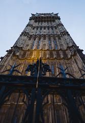 London (talo Brito) Tags: street york city uk blue england london 35mm fuji fujifilm 18mm xf xpro1