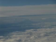 DSCF9312 (erintheredmc) Tags: from seattle travel winter holiday tourism beach window saint alaska plane airplane volcano hawaii flying break fuji escape ride erin seat flight tourist aeroplane aerial adventure mount finepix hawaiian helens airlines seatac volcanic mccormack windowseat f550exr
