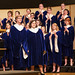 "<b>Nordic Homecoming Concert_020513_0111</b><br/> Photo by Zachary S. Stottler<a href=""http://farm9.static.flickr.com/8251/8515464872_da2c4545b9_o.jpg"" title=""High res"">∝</a>"