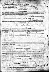 Louis Millman (Naturalization 2) (keithsjackson) Tags: naturalization millman