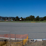 Petone Memorial Artificial - Week 13