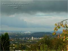 Bayerischer Wald,Landkreis Deggendorf (Nagorjan) Tags: germany bayern bayerischerwald nagorjan landkreisdeggendorf