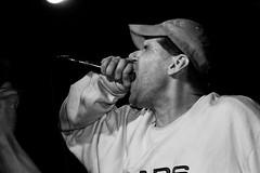 BANE (Osiris Priego) Tags: mexico photography df punk tour alicia aaron hardcore bane hxc osirispriego