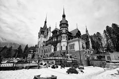 Romania (Javier Calzado) Tags: romania transylvania transilvania rumania