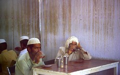 Film 17 1980 Doha Scenes 3 (Phytophot) Tags: old tea souk 1978 doha qatar