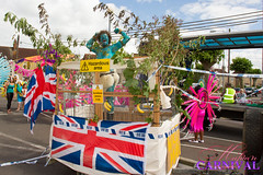 """Maldon Carnival 2012 - RS - 043 • <a style=""""font-size:0.8em;"""" href=""""http://www.flickr.com/photos/89121581@N05/8566576092/"""" target=""""_blank"""">View on Flickr</a>"""