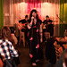 Lauren Fitzgerald's Supper Club - Vegan Portobello Trattoria - Talent Show - March 2013-14.jpg