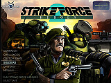 雷霆突擊隊2(Strike Force Heroes 2)