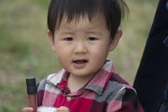 _DSC8929 (Fomal Haut) Tags: japan nikon nagoya  ume streetperformance  d4     d800e afsnikkor80400mmf4556gedvr