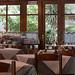 Blue Island hotel - bar & restaurant
