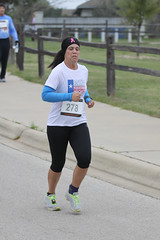 CardA-9011 (PhotoWolfe.com) Tags: chicken temple spring parks 10k leisure 278 2013 photowolfe photowolfecom