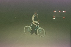 03790007 (AnthonyHarland) Tags: burningman2008