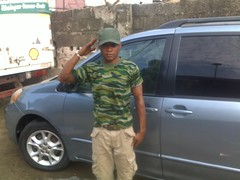 31032013346 (jfidexlover) Tags: no small be gt diferent tipe 9ja