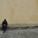 Piazza Santo Spirito_3