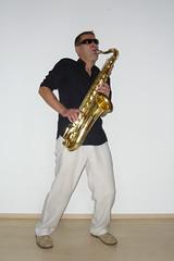 Stephan Goessl -WORLD5 (world5music) Tags: rock band pop world5