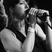 Ruby Rose Fox @ Brighton Music Hall 3.23.2013