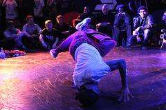 Bboy (FraJH Photos) Tags: netherlands dance break battle eindhoven event breakdance bboy the 2013 2on2 dutchbboy ruggeds breakjunkies