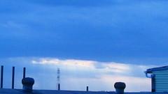 (William Keckler) Tags: travel trees stilllife art tourism home nature collage vintage pareidolia cards spring close wind random pennsylvania postcard accordion tourist retro stuff future postcards backwards present april chance past today onward rustbelt nearby aleatoric aleatory springday april7 idontknow steelton thewind vintagepostcards 2013 chancecomposition futureperfecttense accordionpostcards