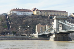 Budapest, Hungary, March 2013