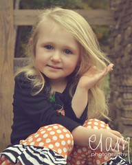 Sadie (Elam Photography) Tags: city wedding red baby lake film children photography photo engagement cafe concert jon downtown natural nick aaron alabama lifestyle historic nicholas tuscaloosa childrens environment cody raven gillespie poe riverwalk elam northport saban foreman amberly babbs