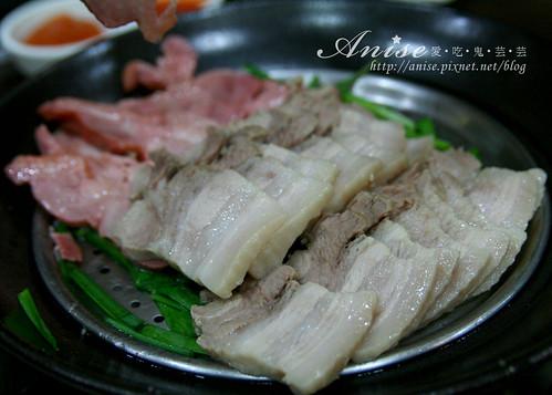 元祖老奶奶菜包肉_027.jpg