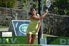 "Eva Gomez categoria prueba circuito dkv padel women tour 2013 reserva del higueron abril 2013 • <a style=""font-size:0.8em;"" href=""http://www.flickr.com/photos/68728055@N04/8649130699/"" target=""_blank"">View on Flickr</a>"