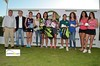 """campeonas y subcampeonas prueba circuito dkv padel women tour 2013 reserva del higueron abril 2013 • <a style=""""font-size:0.8em;"""" href=""""http://www.flickr.com/photos/68728055@N04/8650231848/"""" target=""""_blank"""">View on Flickr</a>"""
